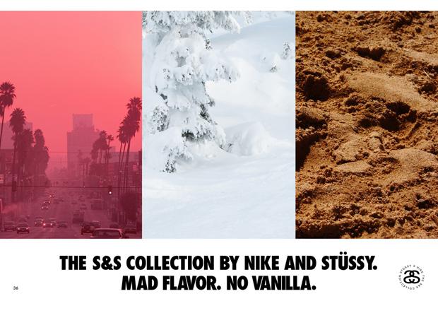 Nike_Stussy_SNS_Lookbook_Pages36-37_detail