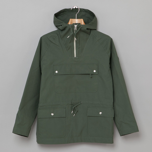Norse-Projects-Oi-Polloi-AW12-Capsule-Collection-04