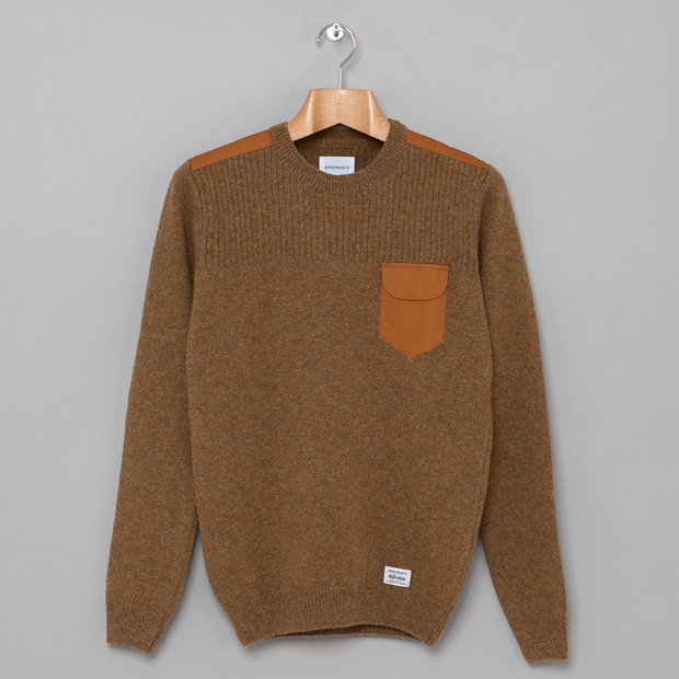 Norse-Projects-Oi-Polloi-AW12-Capsule-Collection-08