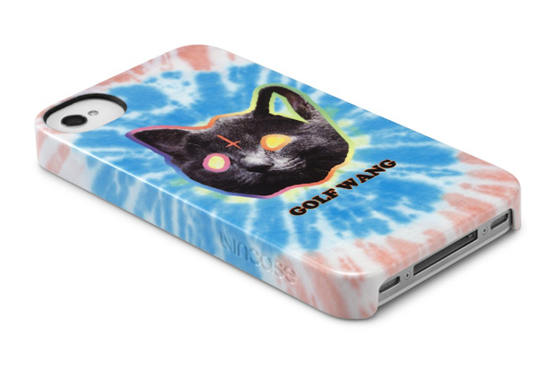 Odd-Future-Incase-iPhone-4-4S-Case-Tron-Cat-Tie-Dye-UK-Release-01