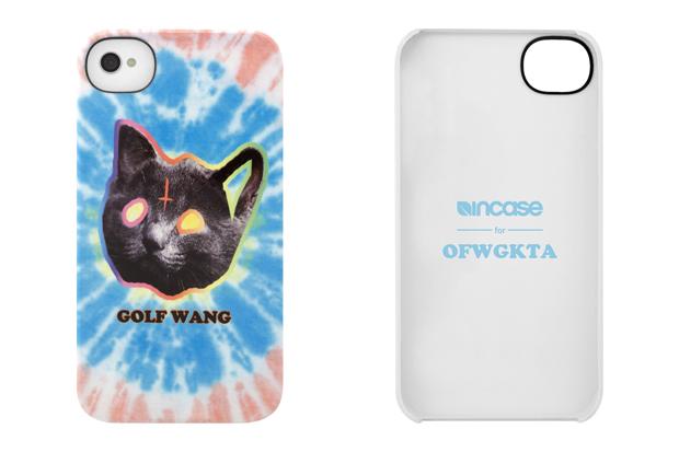 Odd-Future-Incase-iPhone-4-4S-Case-Tron-Cat-Tie-Dye-UK-Release-02