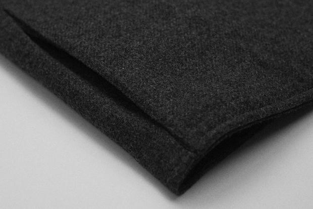SEH-Kelly-Reversible-Jacket-Grey-03