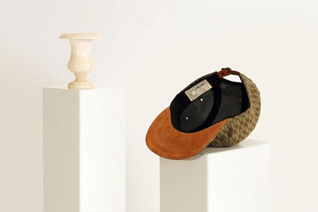 Enclave-AW12-Headwear-04