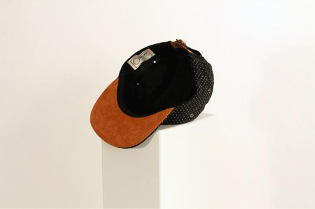 Enclave-AW12-Headwear-12