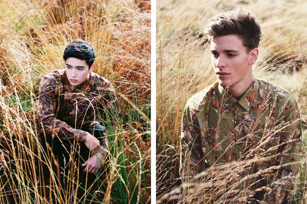 GRIND-London-Shirts-shot-by-Hollie-Fernando