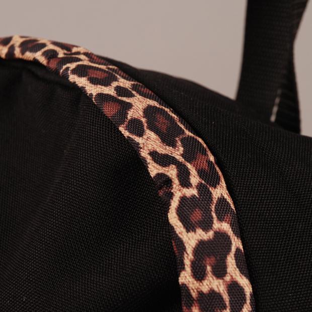 Goodhood-Drifer-Bags-Day-Pack-04