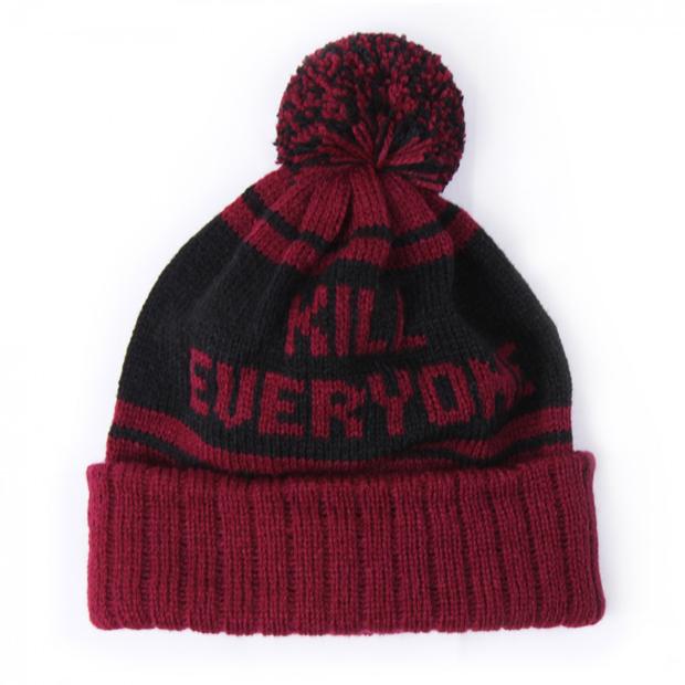 Indcsn-kill-everyone-beanies-2