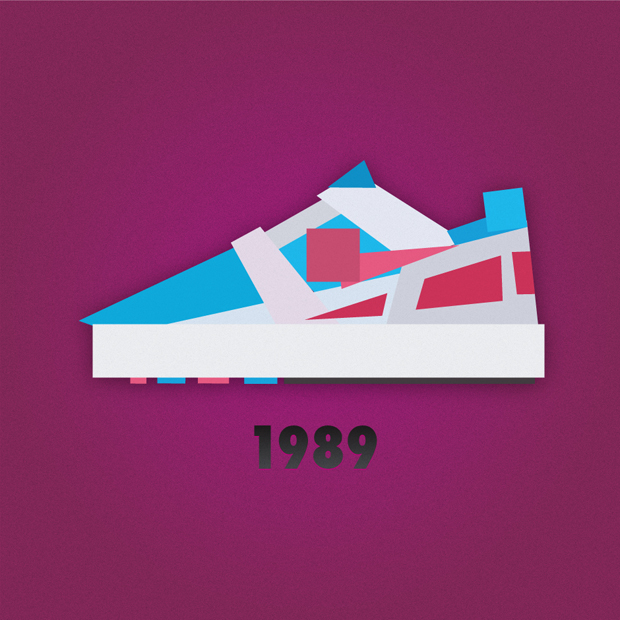 more photos b87ce 279e6 Jack-Stocker-Illustration-Art-Nike-Air-Flow-1989