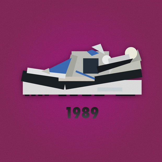 Jack-Stocker-Illustration-Art-Nike-Air-Max-Light-1989