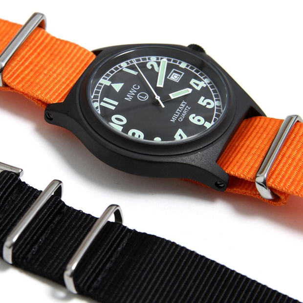 MWC-G10-Military-Watch-06