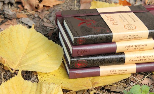 Moleskine-Hobbit-Notepads-2012-13