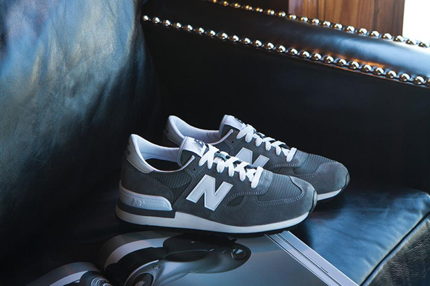 New-Balance-990OG-30th-Anniversary-Edition-02 ... f8a398be7e