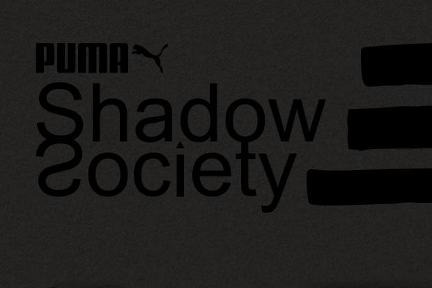 Puma-Shadow-Society