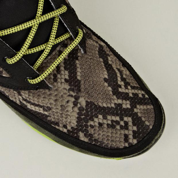Volta-Strada-Snake-Sneaker-oki-ni-03