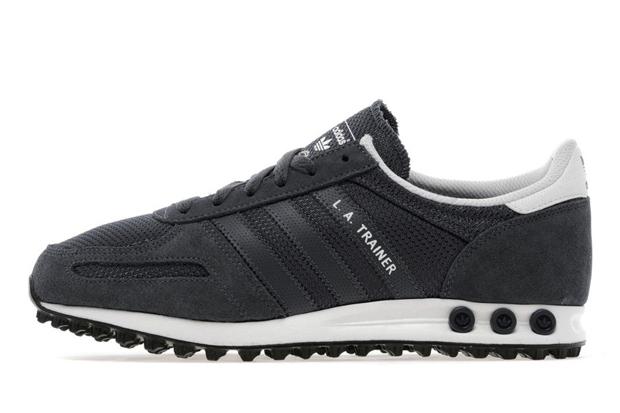 adidas-Originals-LA-Trainer-Dark-Navy-Onix-JD-Sports-Exclusive-UK-01