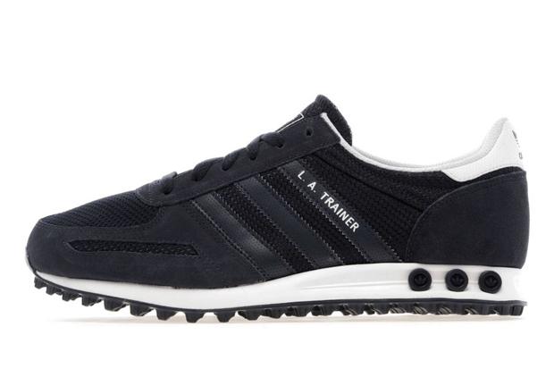adidas-Originals-LA-Trainer-Dark-Navy-White-JD-Sports-Exclusive-UK-01