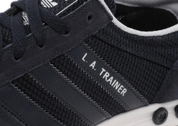 adidas-Originals-LA-Trainer-Dark-Navy-White-JD-Sports-Exclusive-UK-02