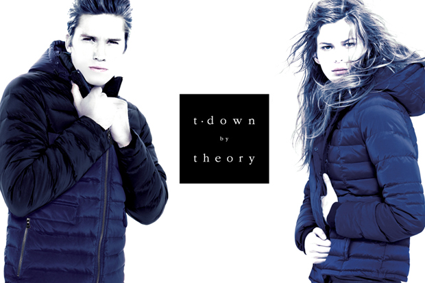 week45_L3cover_theory-1
