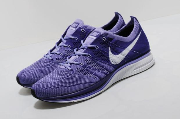 Nike-FlyKnit-Trainer-New-Colourways-2012-03