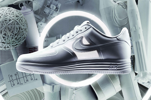 Nike-Lunar-Force-1-UK-Release-01