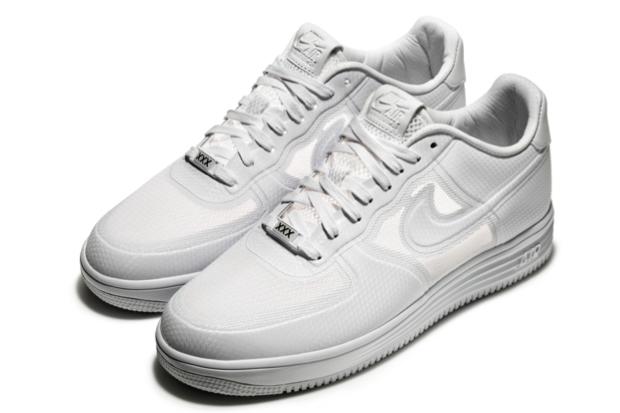 pretty nice d6a0f 89d49 ... Nike-Lunar-Force-1-UK-Release-03 ...