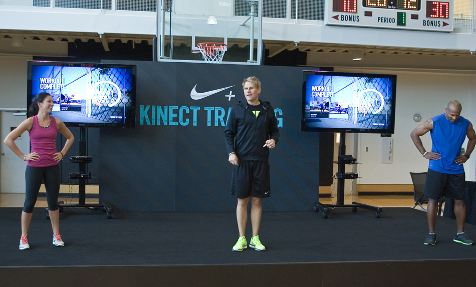 Nike-WHQ-Campus-Portland-Kinect-Training-The-Daily-Street-19