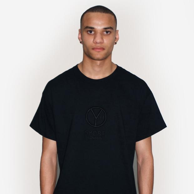 Y-OH-Sports-Black-on-Black-Lux-Tee-02