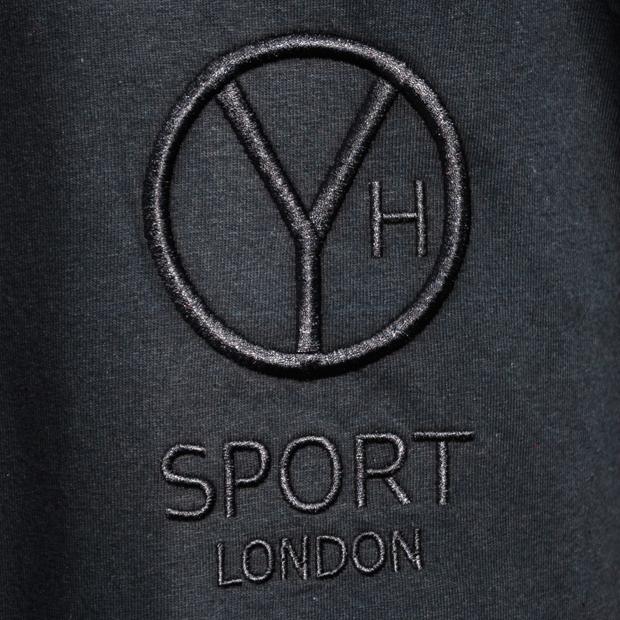 Y-OH-Sports-Black-on-Black-Lux-Tee-03