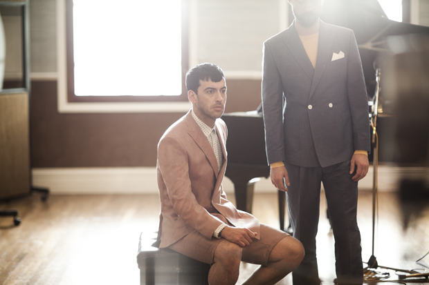 Ben-Sherman-SS13-Ad-Campaign-The-Rig-Out-04