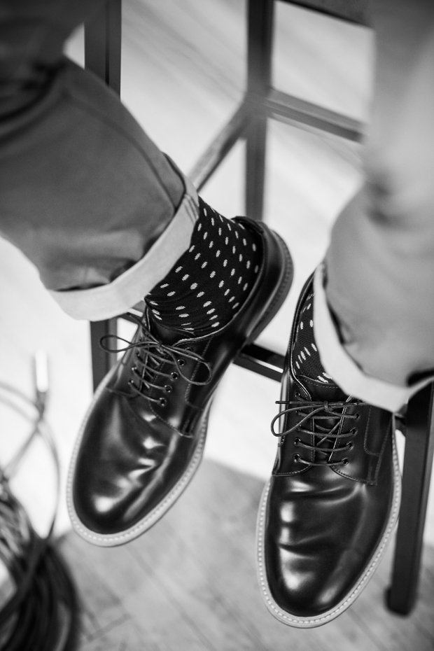 Ben-Sherman-SS13-Ad-Campaign-The-Rig-Out-13