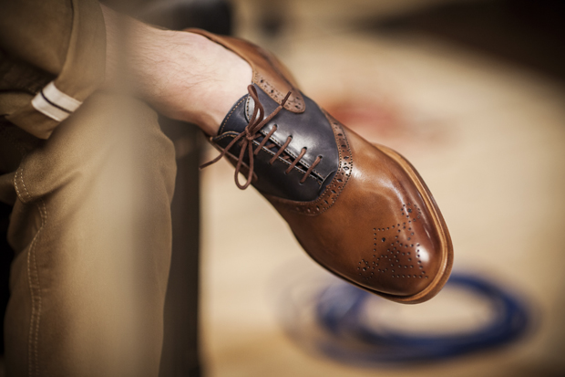 Ben-Sherman-SS13-Ad-Campaign-The-Rig-Out-16