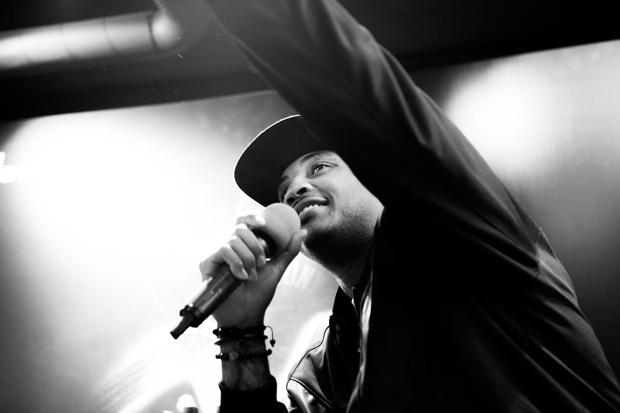 Carmelo-Anthony-New-York-Knicks-talks-Melo-M9-Jordan-Brand-London-Launch-The-Daily-Street-02
