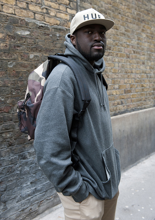 Eastpak-x-The-Candy-Store-Winter-Lookbook--2