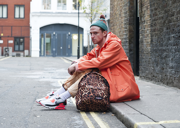 Eastpak-x-The-Candy-Store-Winter-Lookbook-1