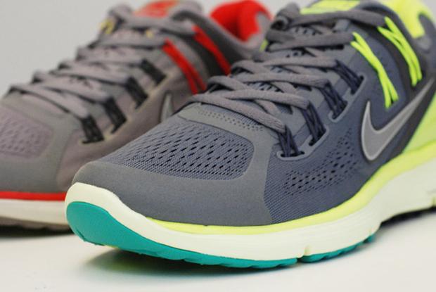 Nike-LunarEclipse-3-2013-04