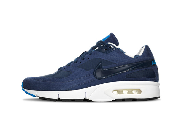 Nike Air Max HomeTurf Series 02