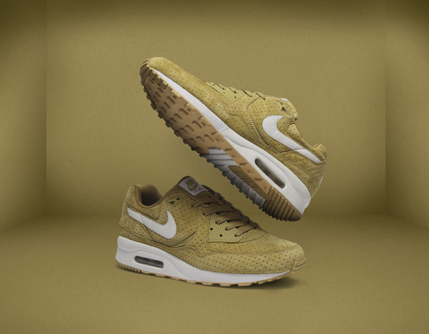 size x Nike NSW Perforated Pack 01