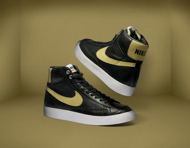 size x Nike NSW Perforated Pack 05
