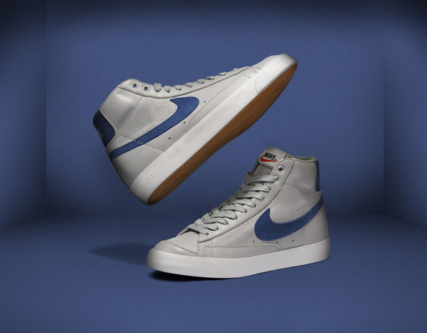 size x Nike NSW Perforated Pack 06