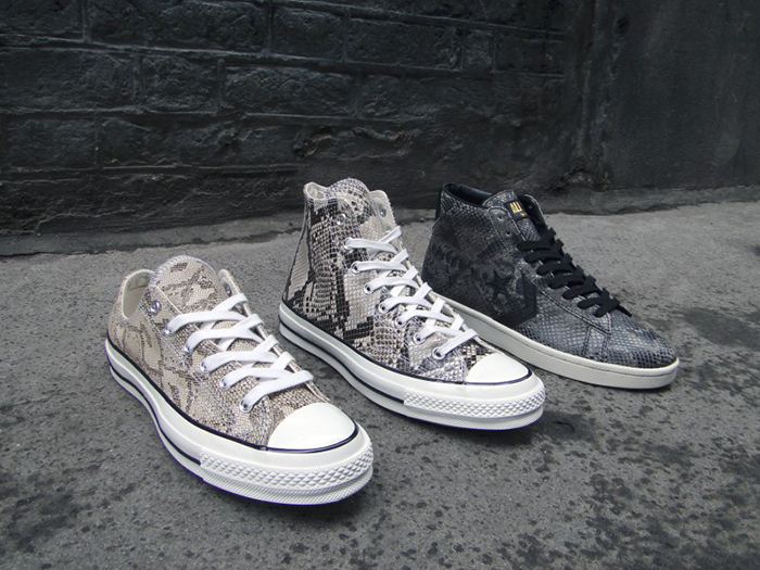 Converse-First-String-Year-of-the-Snake-Pack-1