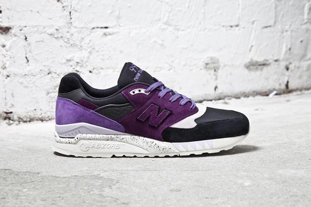 New-Balance-Sneakerfreaker-998-Tassie Devil-04