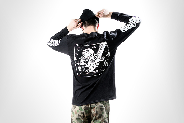 indcsn-SS13-lookbook-The-Daily-Street-exclusive-01