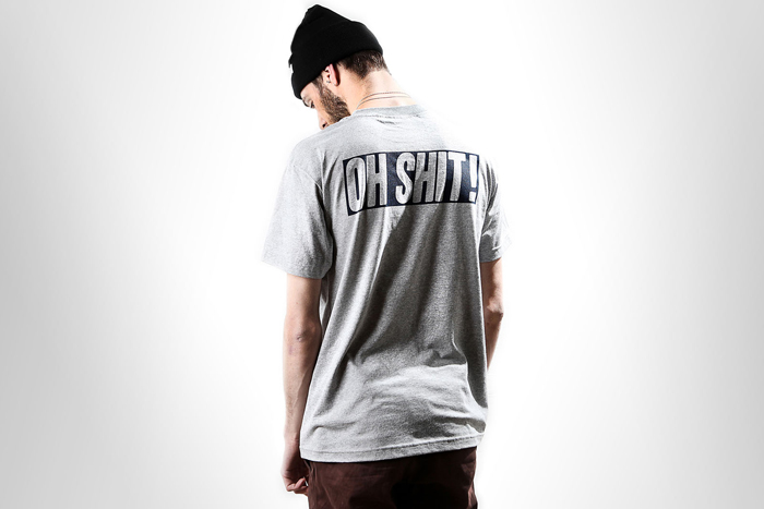 indcsn SS13 lookbook The Daily Street exclusive 11