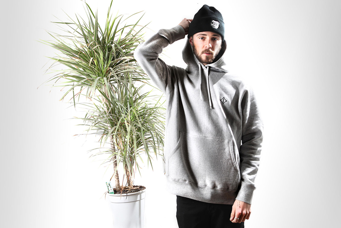indcsn-SS13-lookbook-The-Daily-Street-exclusive-15