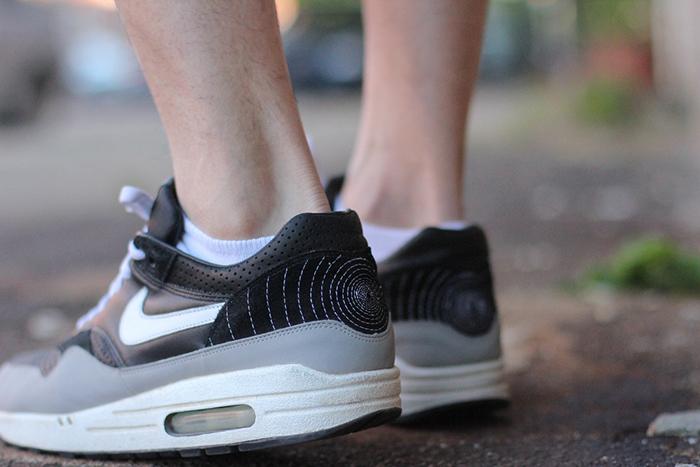Ben Drury x Nike Air Max 1 Hold Tight 02