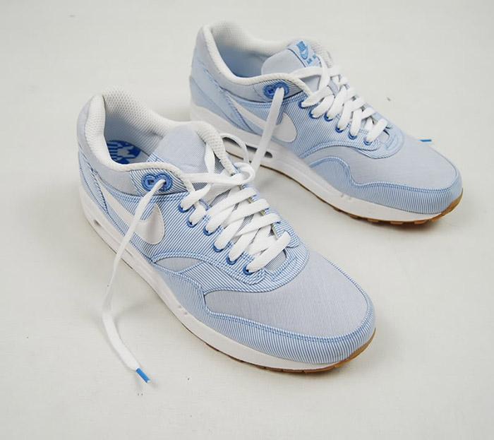 Nike Air Max 1 Pinstripe 01