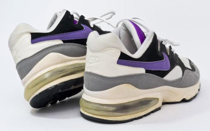 Nike Air Max 94 03