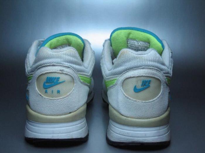 Nike Air Pegasus 1990 04