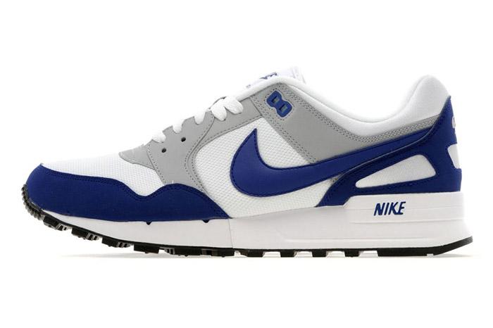 Nike Air Pegasus 89 Blackened Blue White Green White 02