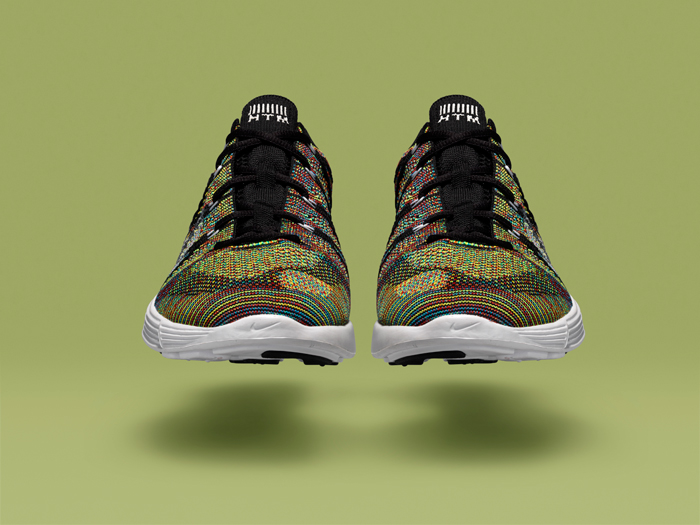 Nike HTM FlyKnit Trainer+ Europe Exclusive 03